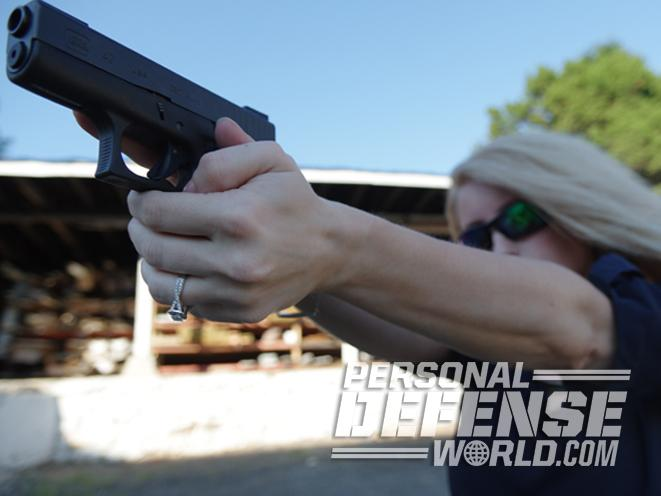 pistols 101, glock pistols 101, glock, glock pistols, glock handgun, glock training, glock concealed carry, concealed carry