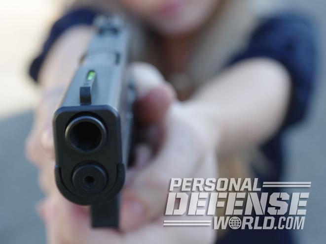 pistols 101, glock pistols 101, glock, glock pistols, glock handguns