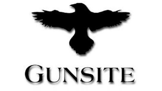 gunsite, gunsite academy, jeff cooper