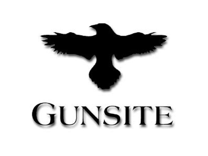 gunsite, gunsite academy, jeff cooper
