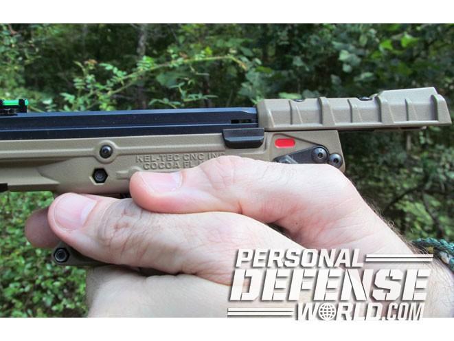 Kel-Tec PMR-30, PMR-30, Kel-Tec, PMR-30 pistol, Kel-Tec PMR-30 pistol, PMR-30 gun test