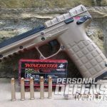Kel-Tec PMR-30, PMR-30, Kel-Tec, PMR-30 pistol, Kel-Tec PMR-30 pistol, PMR-30 beauty