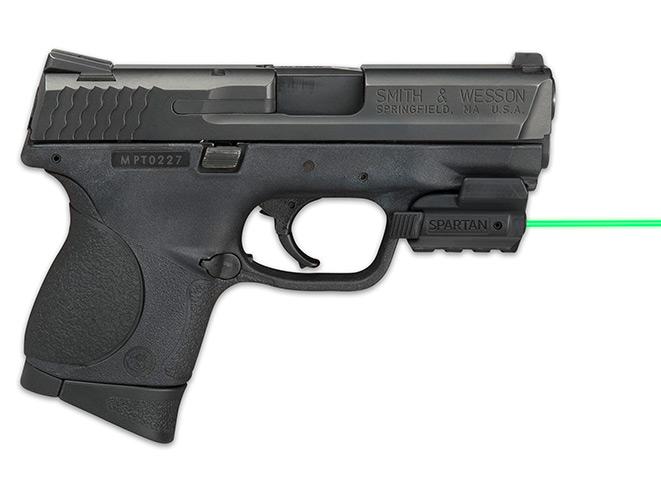 laser, lasers, concealed carry, concealed carry pistol, concealed carry pistols, concealed carry handgun, concealed carry handguns, concealed carry laser, lasermax spartan series