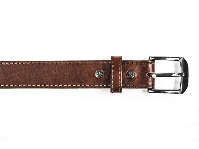 everyday carry, edc, everyday carry gear, concealed carry, concealed carry gear, Magpul Tejas Gun Belt