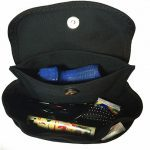 concealed carry products, Packin' Neat By Kristen, packin neat