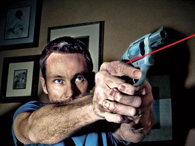 good guy with a gun, philadelphia