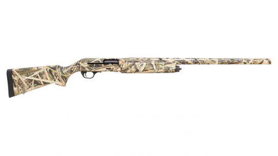 remington, remington V3, remington V3 camo, remington v3 shotgun