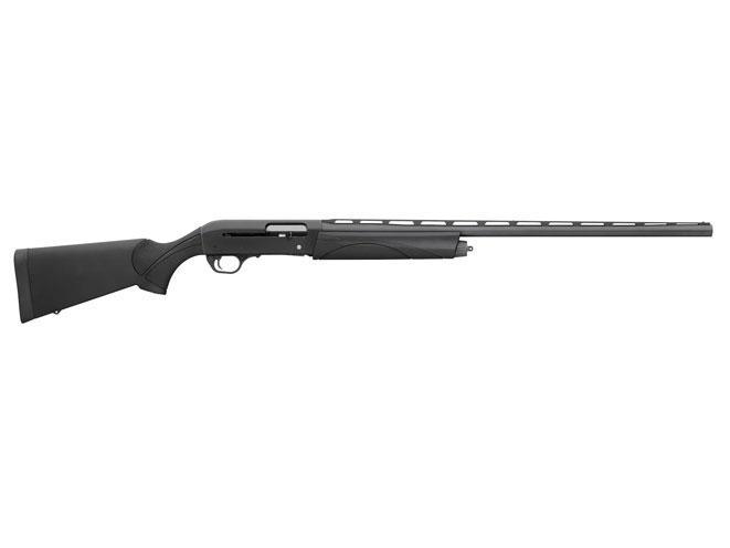 remington, remington V3, remington V3 synthetic, remington v3 shotgun