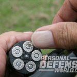 reload, reloading, reloader, reload ammunition, reload revolver, revolver