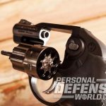 revolver, revolvers, rimfire revolver, rimfire revolvers, charter arms pathfinder, charter arms pathfinder revolver, ruger new bearcat, ruger new bearcat revolver, ruger bearcat, Smith & Wesson Model 317 Kit Gun, Smith & Wesson Model 317 Kit Gun revolver, ruger lcr, ruger lcr .22, rugers