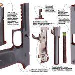 p320, sig sauer, sig sauer p320, p320 pistol, sig sauer p320 pistol
