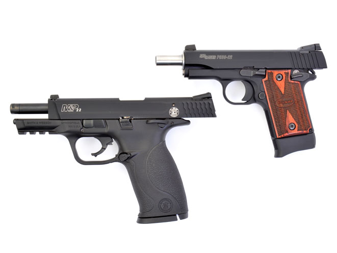 s&w m&p22, m&p22, m&p22 pistol