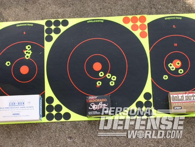 Smith & Wesson, M&p R8, smith & wesson m&p r8, smith & wesson performance center m&p r8, m&p r8 logo, m&p r8 revolver