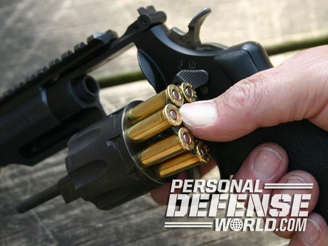 Smith & Wesson, M&p R8, smith & wesson m&p r8, smith & wesson performance center m&p r8, m&p r8 logo, m&p r8 ammo