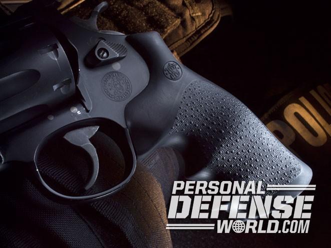 Smith & Wesson, M&p R8, smith & wesson m&p r8, smith & wesson performance center m&p r8, m&p r8 grip
