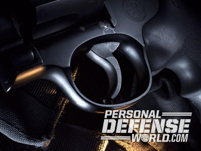 Smith & Wesson, M&p R8, smith & wesson m&p r8, smith & wesson performance center m&p r8, m&p r8 trigger