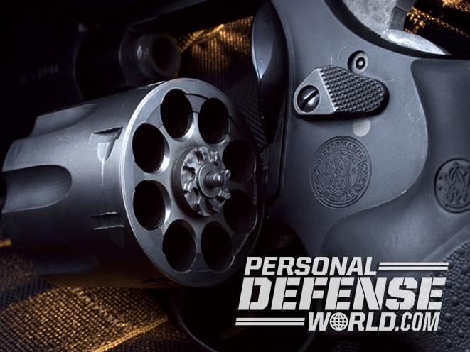 Smith & Wesson, M&p R8, smith & wesson m&p r8, smith & wesson performance center m&p r8, m&p r8 cylinder