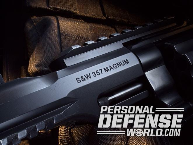 Smith & Wesson, M&p R8, smith & wesson m&p r8, smith & wesson performance center m&p r8, m&p r8 logo, m&p r8 357