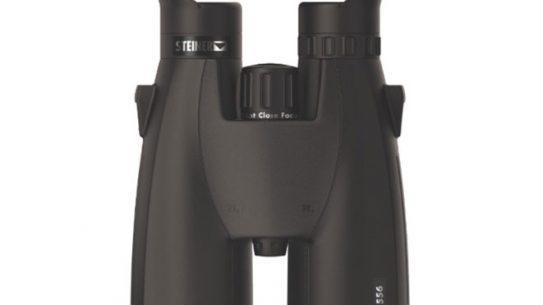 Steiner Optics HX Series 15x56, steiner optics, steiner, steiner hx, steiner hx binoculars, steiner hx binocular