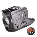 streamlight, streamlight tlr-6, streamlight tlr-6 universal kit, tlr-6, light
