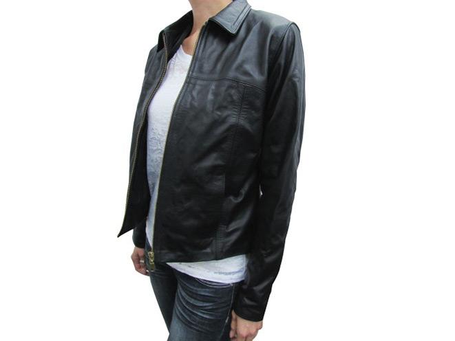 jacket, jackets, concealed carry jacket, concealed carry jackets, tagua gunleather, tagua gunleather Concealed Woman Leather Jacket, Concealed Woman Leather Jacket, ladies only jacket