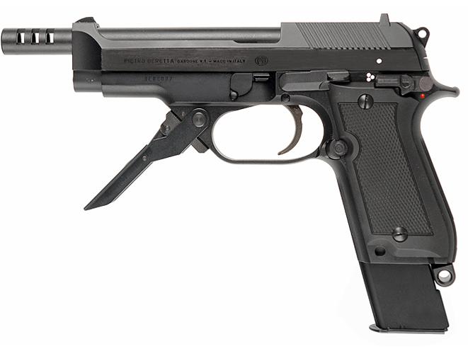 air gun, air guns, airgun, air pistols, air pistol, umarex uzi bb carbine, Umarex Legends M712, Umarex Beretta M92A1, M92A1 pistol