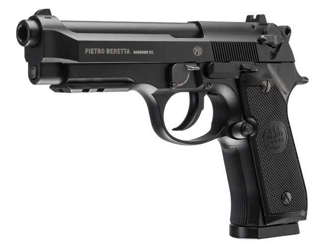 air gun, air guns, airgun, air pistols, air pistol, umarex uzi bb carbine, Umarex Legends M712, Umarex Beretta M92A1, M92A1 pistols