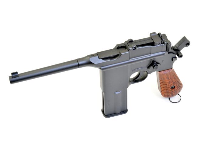 air gun, air guns, airgun, air pistols, air pistol, umarex uzi bb carbine, Umarex Legends M712