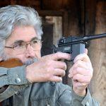 air gun, air guns, airgun, air pistols, air pistol, umarex uzi bb carbine, Umarex Legends M712, m712 pistols