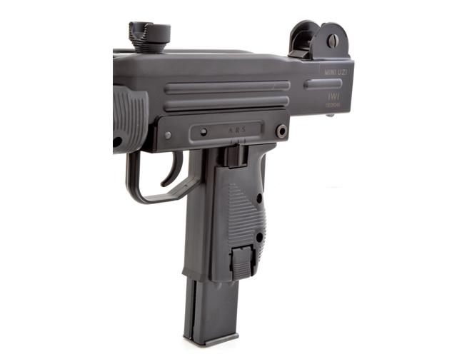 air gun, air guns, airgun, air pistols, air pistol, umarex uzi bb carbine, carbines