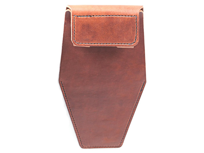Urban Carry Holster, urban carry, holster, holsters, concealed carry