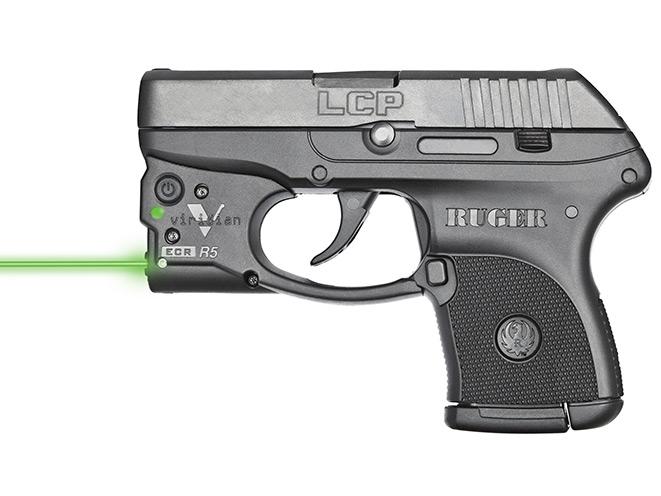 laser, lasers, concealed carry, concealed carry pistol, concealed carry pistols, concealed carry handgun, concealed carry handguns, concealed carry laser, Viridian Reactor R5