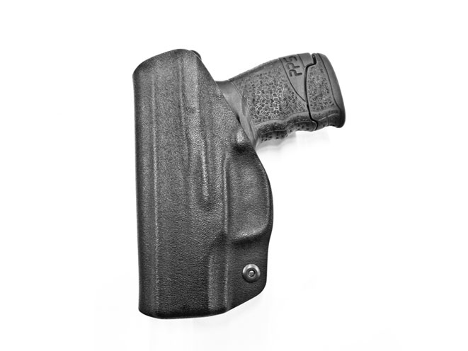 dara holsters, walther pps m2, pps m2, dara holsters walther pps m2, walther pps m2 holster