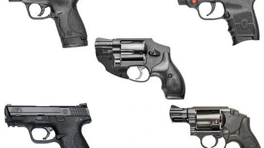 smith & wesson, smith & wesson pistol, smith & wesson pistols, smith & wesson handgun, smith & wesson handguns