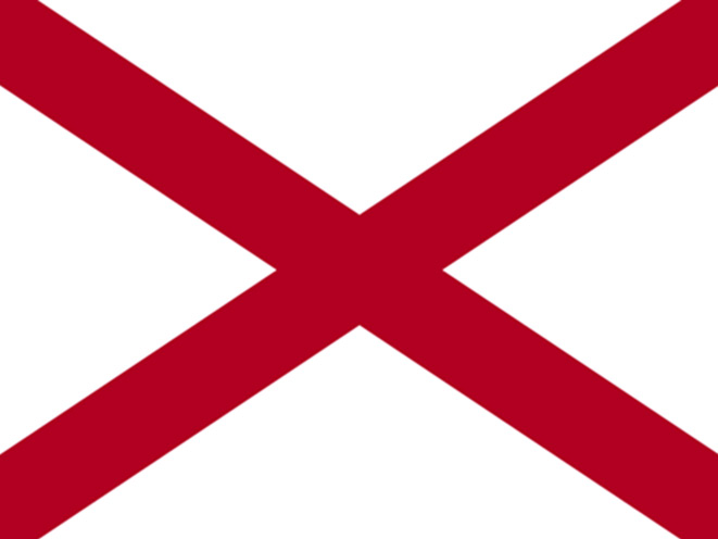 alabama, alabama concealed carry, concealed carry, concealed carry permit