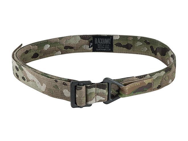holster, holsters, concealed carry, concealed carry holster, concealed carry holsters, BlackHawk Instructor's Belt