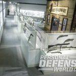 glock, glocks, glock pistol, glock pistols, glock 17, glock 17gen4, buffalo bill center of the west, cody firearms museum
