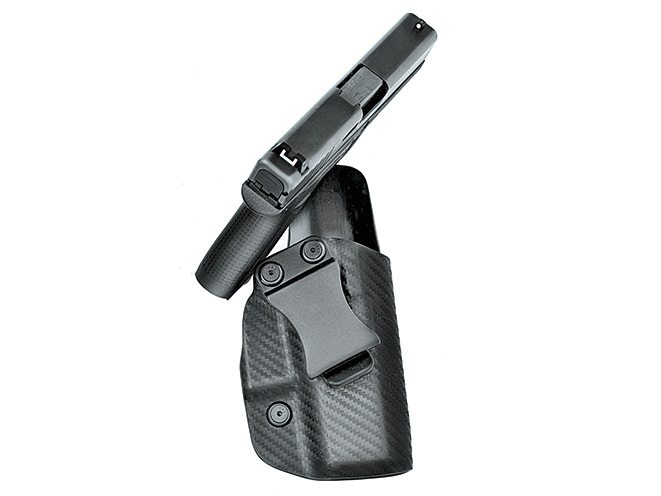 holster, holsters, concealed carry, concealed carry holster, concealed carry holsters, Comfort Holsters Jaguar