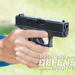 safety, glock, glock pistols, glock pistol, glock handguns, glock handgun, glocks