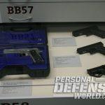 tol, glock pistols, glock 17, glock 17gen4, buffalo bill center of the west, cody firearms museum, glock 21, gun museum, glock display