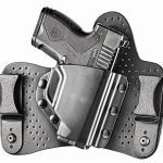 holster, holsters, concealed carry, concealed carry holster, concealed carry holsters, Beretta Nano IWB