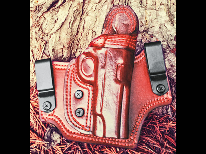 holster, holsters, concealed carry, concealed carry holster, concealed carry holsters, MTR A-1+ Deluxe Thoroughbred Holster