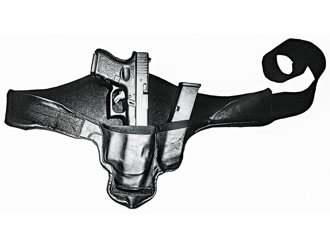 holster, holsters, concealed carry, concealed carry holster, concealed carry holsters, 3-Speed Holster