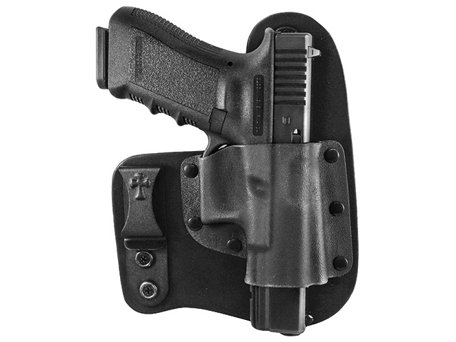 holster, holsters, concealed carry, concealed carry holster, concealed carry holsters, CrossBreed Freedom-Carry