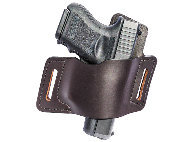 holster, holsters, concealed carry, concealed carry holster, concealed carry holsters, Versacarry Protector