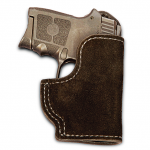 holster, holsters, concealed carry, concealed carry holster, concealed carry holsters, Jason Winnie PCM