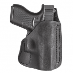 holster, holsters, concealed carry, concealed carry holster, concealed carry holsters, Fist Holsters #K5
