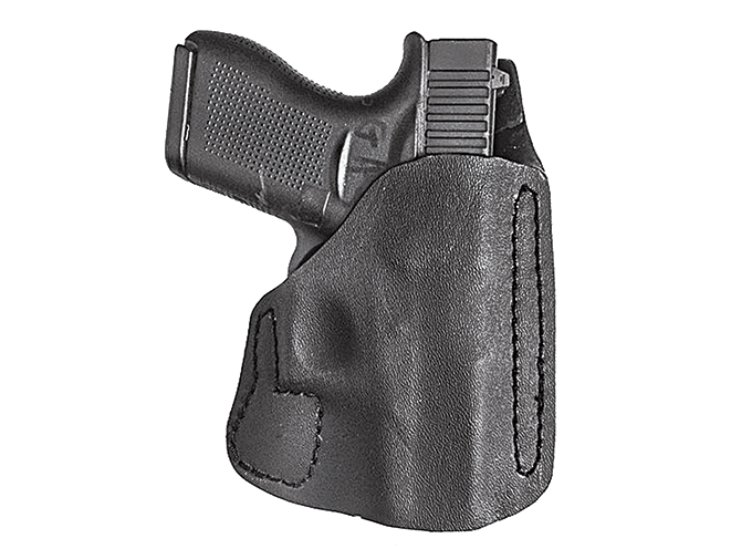 holster, holsters, concealed carry, concealed carry holster, concealed carry holsters, Fist Holsters #K5