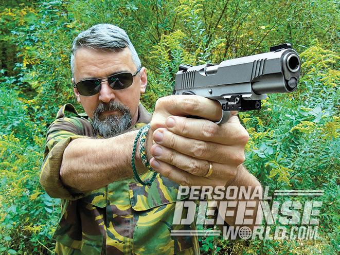 1911, 1911s, 1911 pistol, 1911 pistols