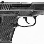 pistol, pistols, subcompact pistol, subcompact pistols, KEL-TEC P-11